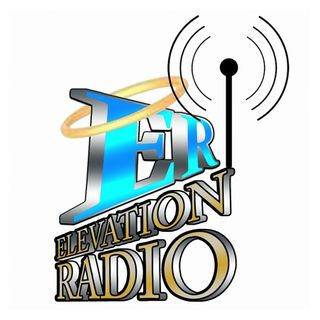 """Can the Festival Live """"?/ What is the Feast of Tabernacles by Pastor Beverly Woo"""