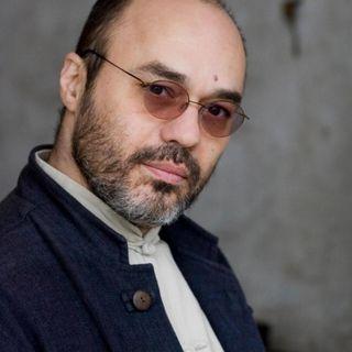 #36 Interview de Pascal Luneau, réalisateur et coach d'acteurs
