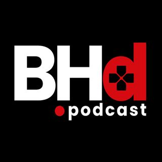Resident Evil Movie Reboot and Village Details   Biohazard Declassified Podcast S3E2