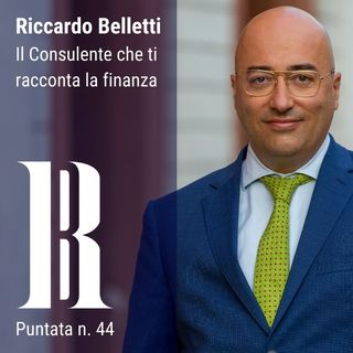 44. Il business del Cloud