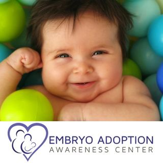 Education about Embryo Adoption