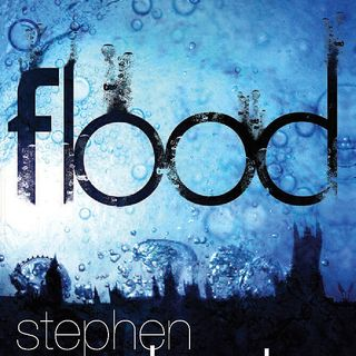Speciale 6: Flood - Diluvio (letture per l'estate)