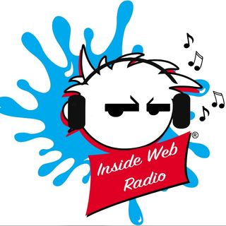 Inside Web Radio