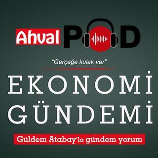 """Eser Karakaş-Güldem Atabay: """"23 Haziran net bir sonuçla bitti: Şimdi politika ve ekonomide nereye"""""""