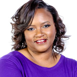 Dr. Annette Stokes