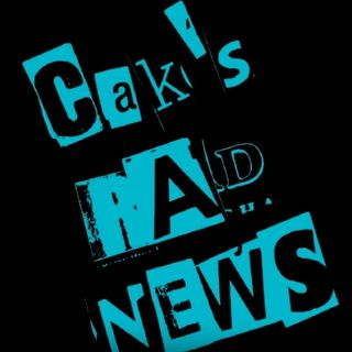 Rad News Radio Ep 1