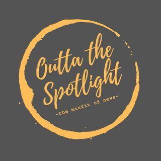 Outta the Spotlight