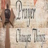 Hour of Prayers Jan. 05