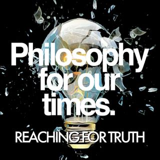 Reaching for Truth | David Aaronovitch, Asa Wikforss, Santiago Zabala