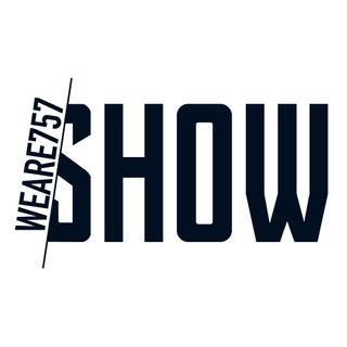 WEARE757: The Show Hosted By 7CH