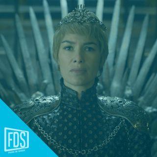FDS Top: Los mejores episodios de 'Juego de Tronos' (ep.33)