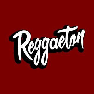 Reggaeton 2020