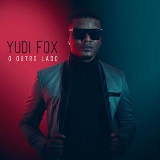 Yudi Fox feat. Gerilson Insrael - Brincadeira Tem Hora (BAIXAR AQUI MP3)