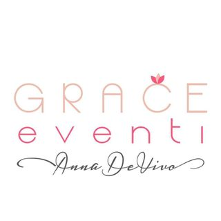 INTERVISTA ANNA DE VIVO - WEDDING PLANNER
