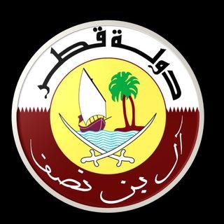 محاضرة: حادثة الإفك للشيخ النعمان بن عمران القرشي