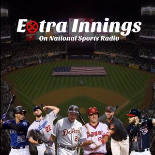 Extra Innings e133