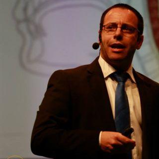 Faustino SANCHEZ GUINDO