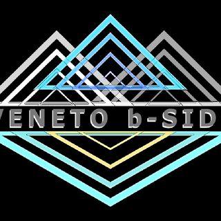 veneto b side puntata 0