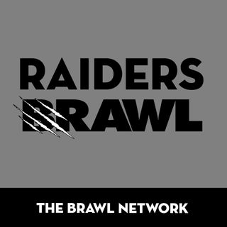 Raiders Brawl