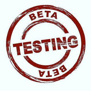 Introducción Beta
