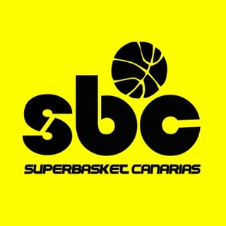 BCL Final Four: Telenet Giants Antwerp-Iberostar Tenerife