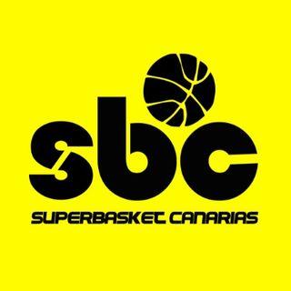 BCL: ELAN CHALON-CANARIAS