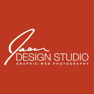 Jason Design Studio