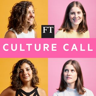 Culture Call