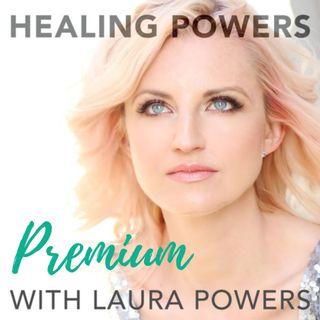 Healing Powers Premium
