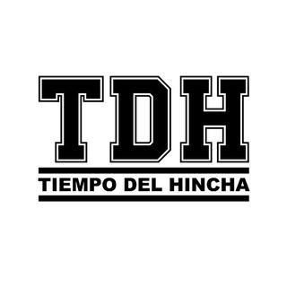 Tiempo Del Hincha™️