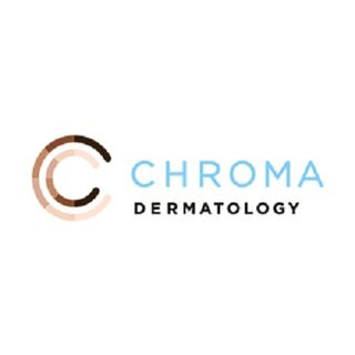 6 Tips for Healthy Skin in Lockdown from Chroma Dermotology