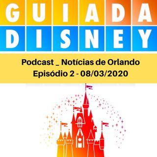 Ep2 _ Noticias de Orlando