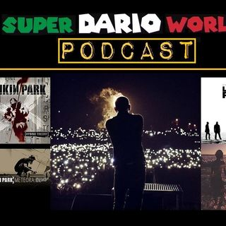 SDW - Ep. 15: Top 10 Linkin Park Songs