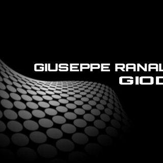 #02 Beprom program GIUSEPPE RANALDI DJ 12/10/2017