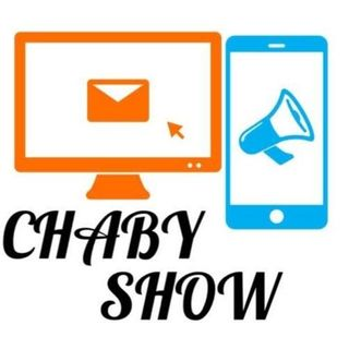 Chaby