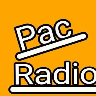 Pac Radio 24h/24