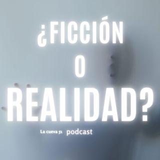¿Ficción o realidad? : El extraño sonido de la casa de campo
