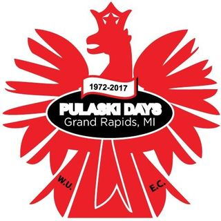 TOT - Pulaski Days (7/8/18)