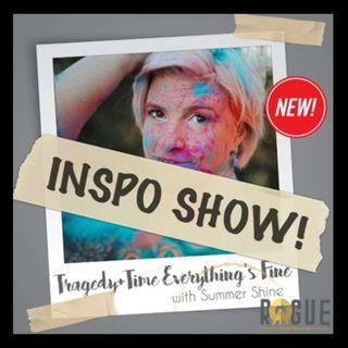 Inspo Show