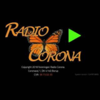 Sarah 1# Radio Corona FM