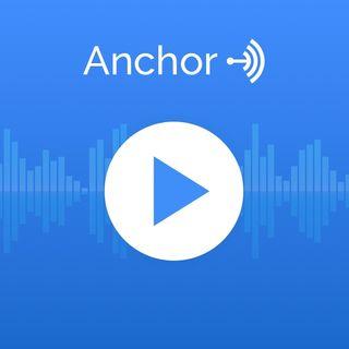 246. Pourquoi j'utilise Anchor.fm pour mon nouveau podcast