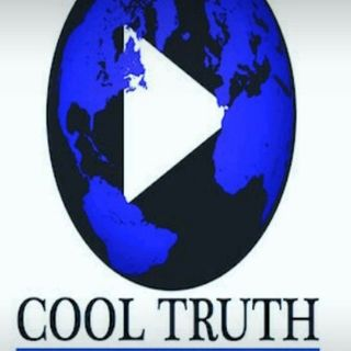 Cool Truth Podcast