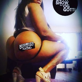 Live With Ms. Kay Is Live Right Now With Zo Relz Robbin Gill Czerda Evans Munch Lauren Bill Martell Tooliano & More!!!