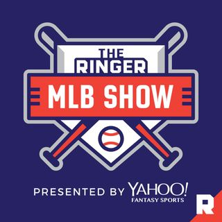 Parsing the Allegations Against the Mariners | The Ringer MLB Show (Ep. 165)