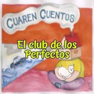 El club de los Perfectos