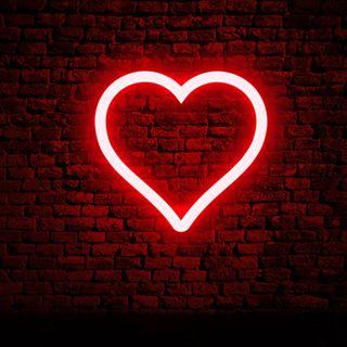 Big Juicy's Love Mix/Black Swann