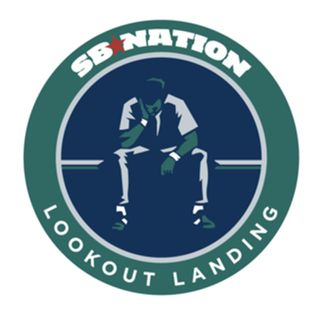 Lookout Landing Podcast 66: Yah Mo B There, Capri Sun, and South African Snacks
