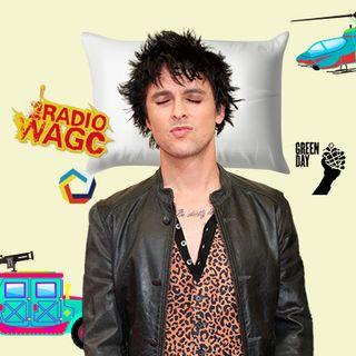Radio WAGC Especial Green Day