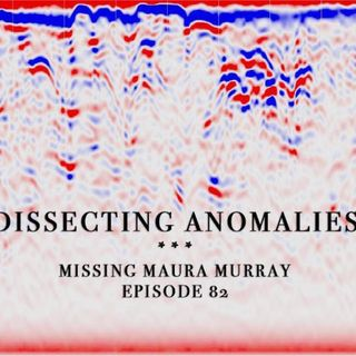 82 - Dissecting Anomalies