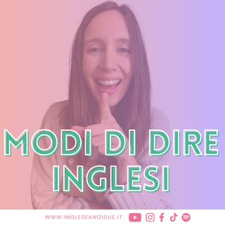 11 MODI di dire INGLESI sui DOLCI (da sapere) | English idioms
